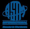 logo-astm (1)