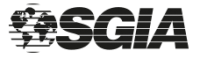 logo-sgia